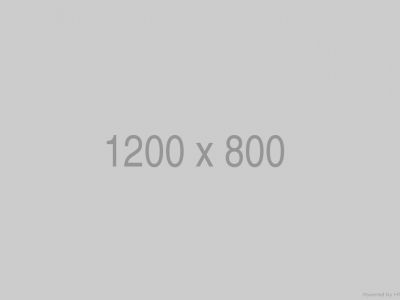 1200×800 5