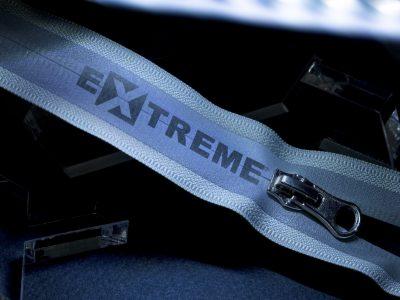 Extreme Srl